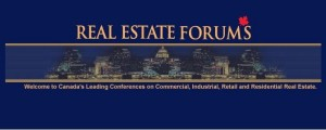 Ottawa's 15th Annual Real Estate Forum