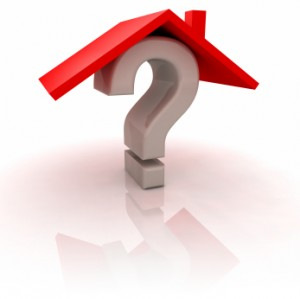 Overcome Ottawa Real Estate Bidding Obstacles in 2011: BUCK UP