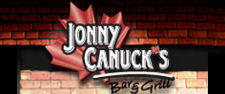 Johnny Canuck's Bar & Grill