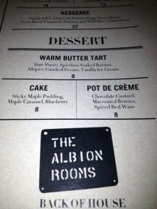 albion-dessert-menu